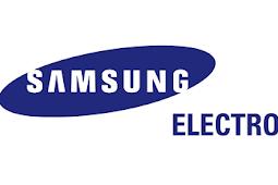 Info Lowongan PT SEIN ( Samsung Electronics Indonesia ) 2019 Jababeka Cikarang