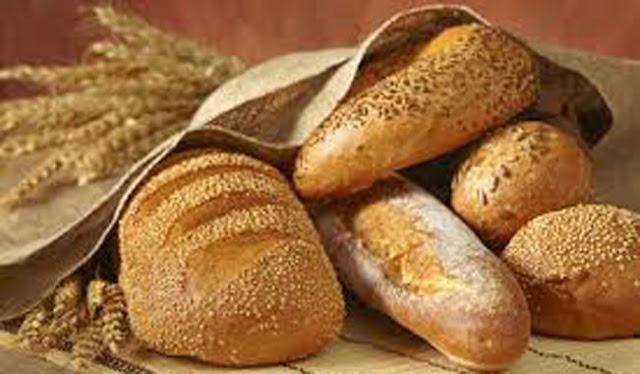 Γιάννενα: Τα αρτοποιεία θα παράγουν ψωμί την Κυριακή 24 Δεκέμβρη , Παραμονή Χριστουγέννων καθώς και την Κυριακή 31 Δεκέμβρη