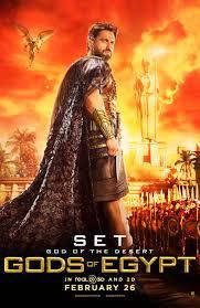 Nonton movie streaming film online sub indonesia bioskop ...