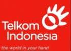 Karir Terbaru Telkom Indonesia