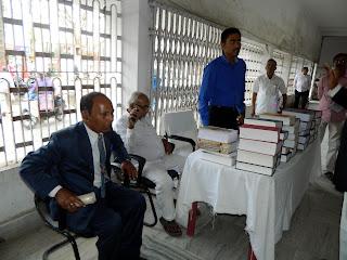 law-book-distributed-madhubani