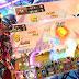 Tải game Chiến Binh Manga phiên bản mới nhất cho điện thoại android