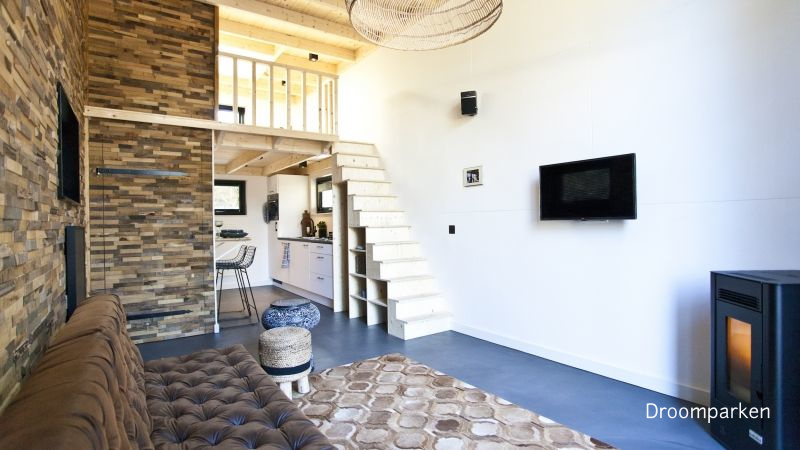 modern sofa dallas stretch to fit covers australia tiny house town: zanding