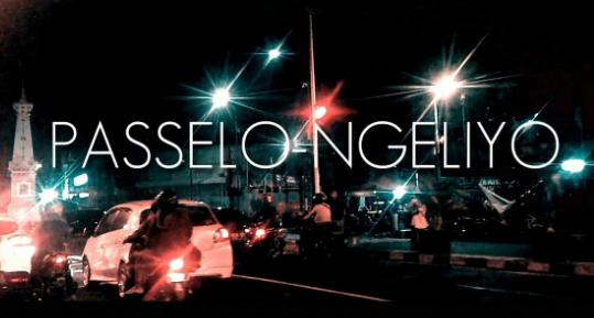 Passelo, Hip Hop Jawa, Dangdut Koplo, 2018, Download Lagu Passelo Ngeliyo Mp3 Mp4 (Hiphop Jawa Terbaru 2018)