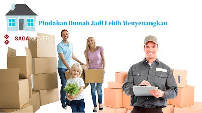 Jasa Pindahan Apartemen Sagamovers