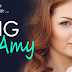 Book Blitz + GIVEAWAY: Waking Amy by Julieann Dove
