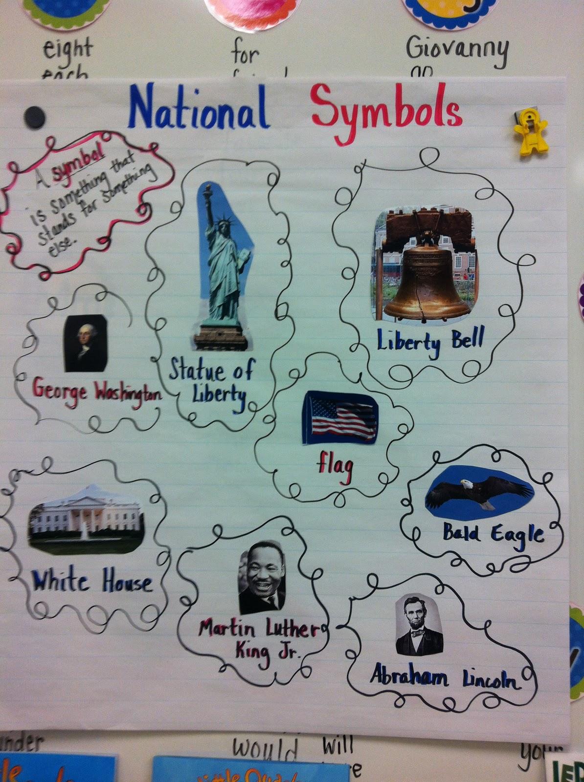 Little Miss Hood S Adventures In Kindergarten National