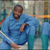 Video | Nikki Wa Pili Ft. GNako - Mawindo | Download Mp4
