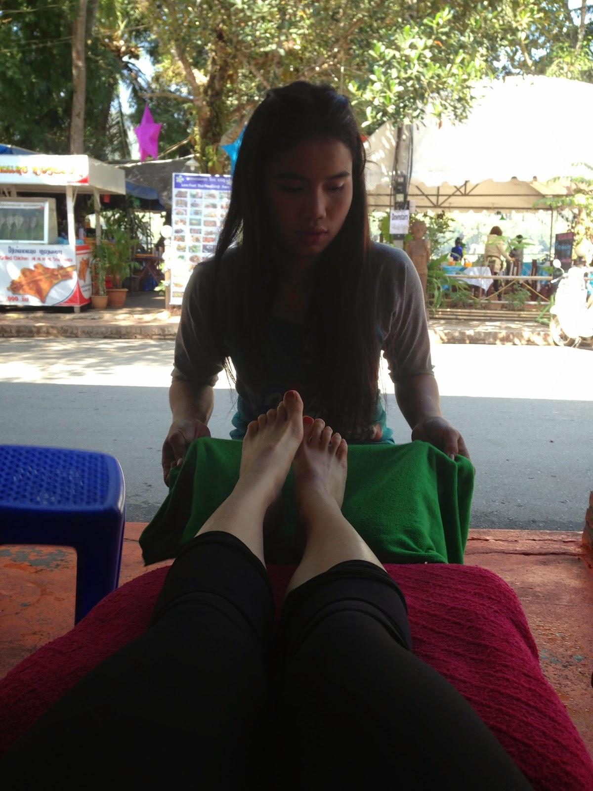 lao prostitute