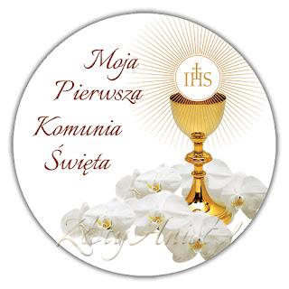 https://www.zlotyaniol.pl/sklep,24,8667,oplatek_uniwersalny_na_tort_storczyk_20cm.htm