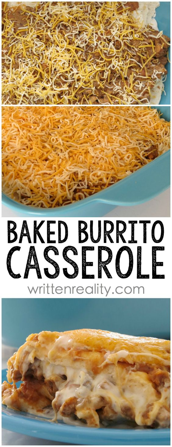 EASY BAKED BURRITO CASSEROLE RECIPE #BAKED #BURRITO #CASSEROLE   #DESSERTS #HEALTHYFOOD #EASY_RECIPES #DINNER #LAUCH #DELICIOUS #EASY #HOLIDAYS #RECIPE #SPECIAL_DIET #WORLD_CUISINE #CAKE #GRILL #APPETIZERS #HEALTHY_RECIPES #DRINKS #COOKING_METHOD #ITALIAN_RECIPES #MEAT #VEGAN_RECIPES #COOKIES #PASTA #FRUIT #SALAD #SOUP_APPETIZERS #NON_ALCOHOLIC_DRINKS #MEAL_PLANNING #VEGETABLES #SOUP #PASTRY #CHOCOLATE #DAIRY #ALCOHOLIC_DRINKS #BULGUR_SALAD #BAKING #SNACKS #BEEF_RECIPES #MEAT_APPETIZERS #MEXICAN_RECIPES #BREAD #ASIAN_RECIPES #SEAFOOD_APPETIZERS #MUFFINS #BREAKFAST_AND_BRUNCH #CONDIMENTS #CUPCAKES #CHEESE #CHICKEN_RECIPES #PIE #COFFEE #NO_BAKE_DESSERTS #HEALTHY_SNACKS #SEAFOOD #GRAIN #LUNCHES_DINNERS #MEXICAN #QUICK_BREAD #LIQUOR