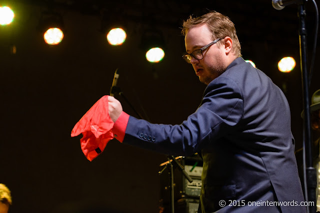 St. Paul and the Broken Bones on the South Stage Fort York Garrison Common September 19, 2015 TURF Toronto Urban Roots Festival Photo by John at One In Ten Words oneintenwords.com toronto indie alternative music blog concert photography pictures