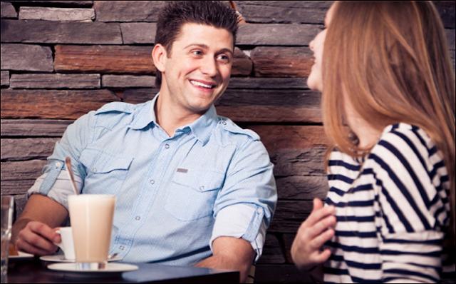 7 Maksud dan Arti Mimpi Bertemu Teman Lama Lengkap