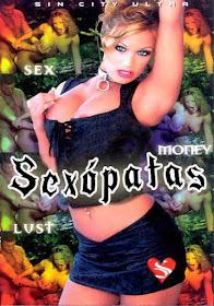 Sexópatas xXx (2010)