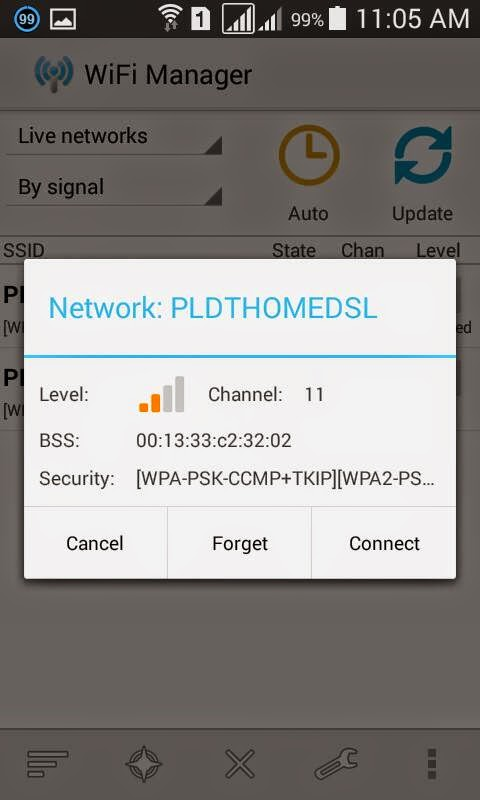 Wifi Password Hack S60v3.html