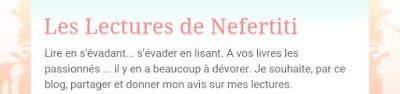 http://neferalex.blogspot.fr/