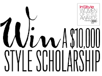 instyle_and_audi_style_scholarship