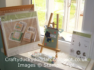 Stampin' Up! Susan Simpson Independent Stampin' Up! Demonstrator, Craftyduckydoodah!, 2016 Catalogue Launch Party, raffle prizes,