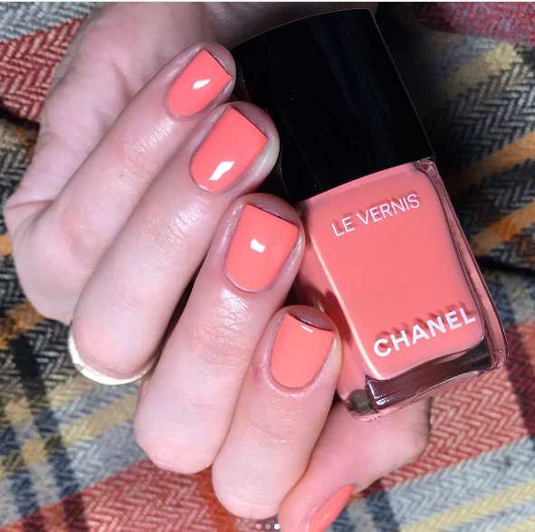 chanel-564-sea-ship