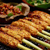 4 Places to Find Delicious Lilit Satay (Sate Lilit) in Bali