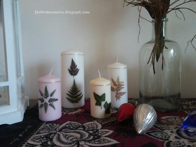 diy-kerze-mit-blueten-und-pflanzen-candle-with-pressed-flowers-plants