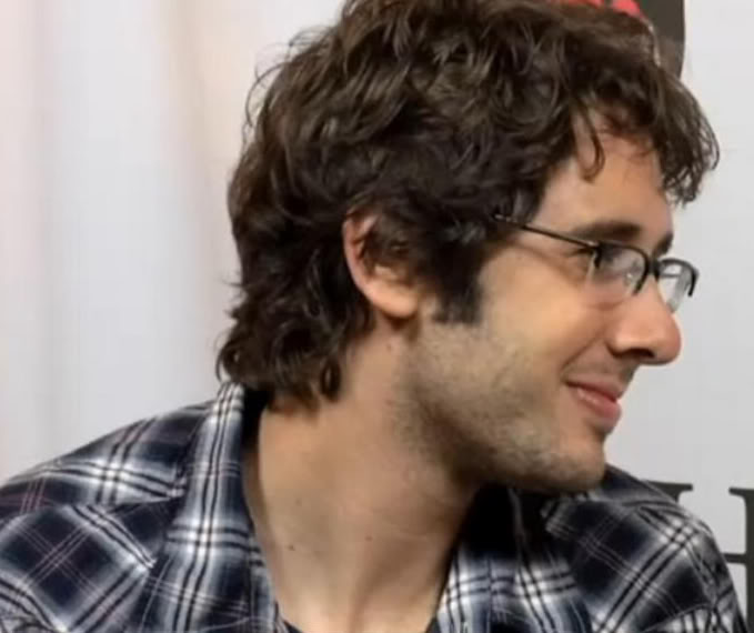 Don t give up lyrics josh groban