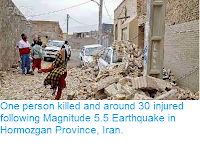 http://sciencythoughts.blogspot.co.uk/2014/01/one-person-killed-and-around-30-injured.html