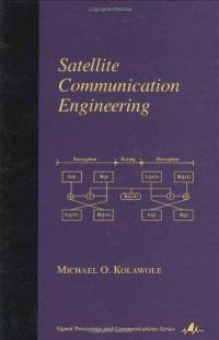 What is a Satellite?