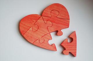 Kata Kata Sakit Hati Karena Pacar Tercinta