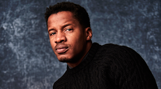 Nate Parker Rape Trial Could Change 'The Birth of a Nation' Release