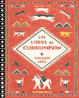 http://nuevavalquirias.com/los-lobos-de-currumpaw-libro-ilustrado.html