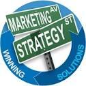 Pengertian Pemasaran dan Unsur-Unsur Utama Pemasaran