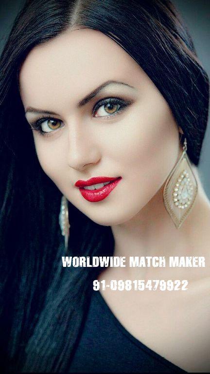 Contact second number shaadi Widow women
