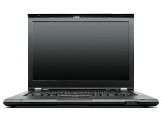 Lenovo ThinkPad X230 Driver Download