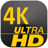4K Video Downloader Apk