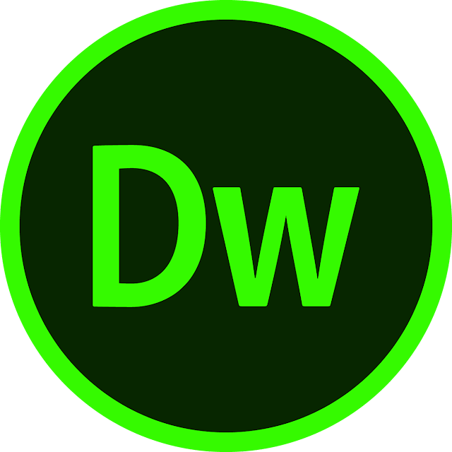 download icon adobe dreamweaver cc svg eps png psd ai vector color free #logo #dreamweaver #svg #eps #png #psd #ai #vector #color #adobe #art #vectors #vectorart #icon #logos #icons #socialmedia #photoshop #illustrator #symbol #design #web #shapes #button #frames #buttons #apps #app #smartphone #network