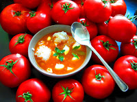 http://natomamochote.blogspot.com/2016/06/diabelska-pomidorowa-zupa-z-pieczonymi.html