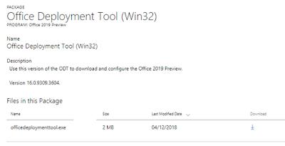 Office 2019: Como fazer o download e testar a versão preview do produto