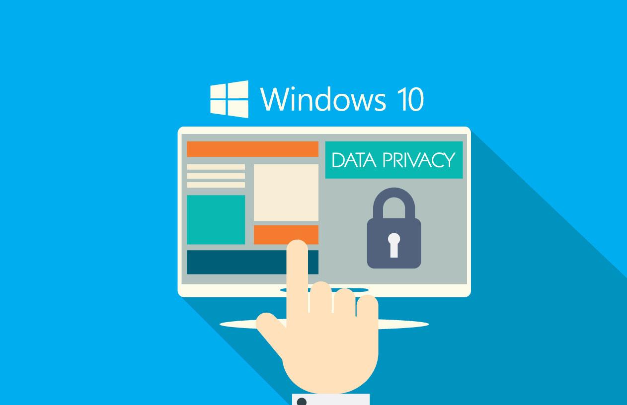 Francia Advierte Sobre La EXCESIVA Recopilación De Datos De Windows 10