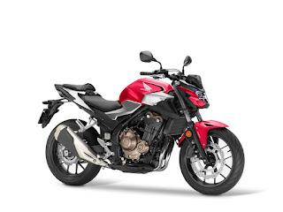 Honda_CB500F-0