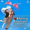 Shirin Farhad Ki Toh Nikal Padi (2012) Hindi Movie All Songs Lyrics
