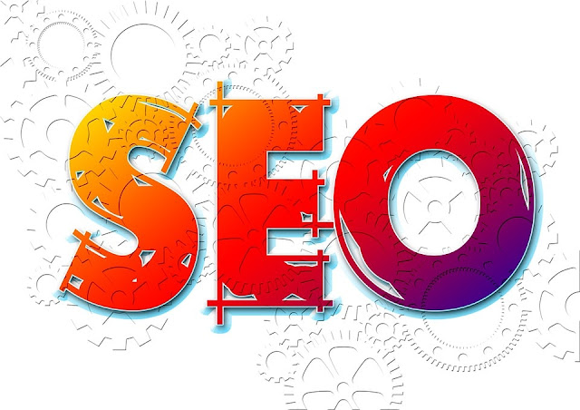 seo guide 2018 search engine optimization google pagerank bootstrap business