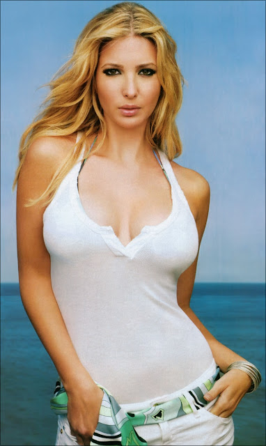 ivanka-trump-young-time-photo
