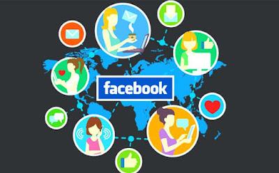 8 cara promosi online shop di FB paling efektif