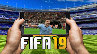 Fifa 19 Android Mobile Tips and Guide