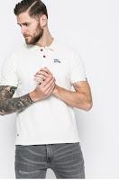 tricou-polo-barbati-tokyo-laundry-4