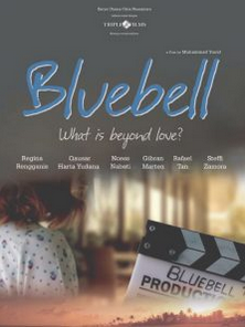 Film Bluebell