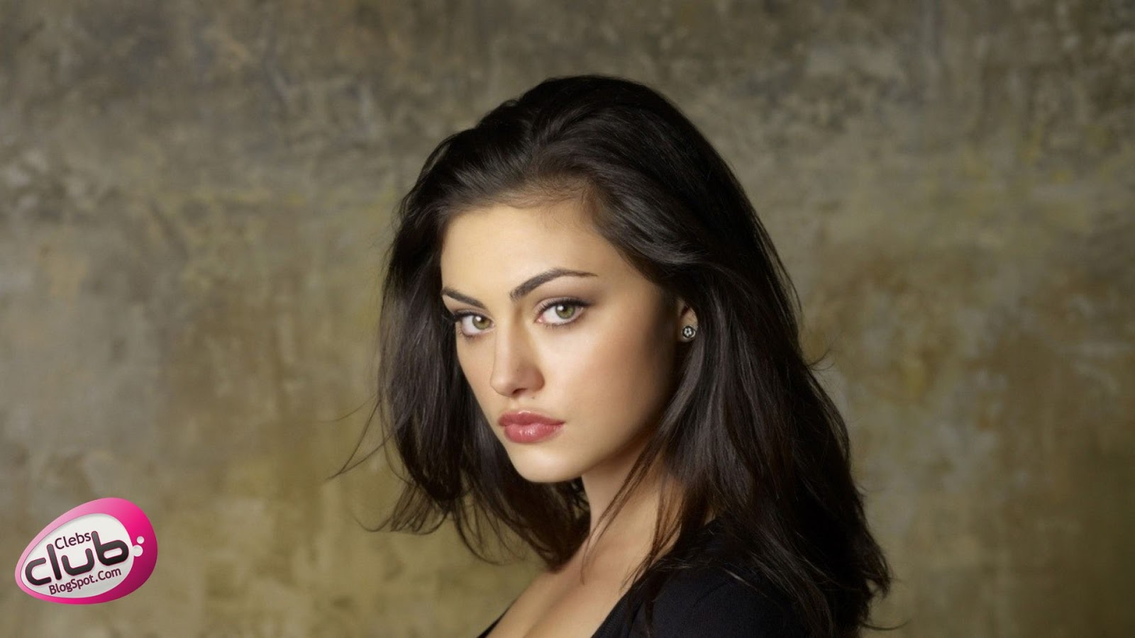 Hd celebrity wallpapers 1080p celebrity club - Celeb wallpapers ...