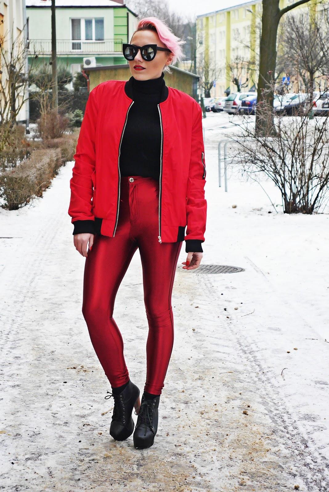 rozowe_wlosy_blog_modowy_look_outfit_karyn_190217