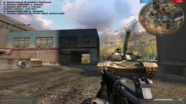 battlefield 2 highly compressed pc games (573mb)  battlefield 2 highly compressed 10mb  battlefield 2 highly compressed 50mb  download battlefield 2 highly compressed 200mb  battlefield bad company 2 highly compressed 756mb  battlefield 2 highly compressed 500mb  battlefield 2 apunkagames  battlefield bad company 2 highly compressed download